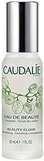 Caudalie Paris Beauty Elixir Eau De Beaute Mini Travel Size Spray Bottle, 1 Fl. Oz