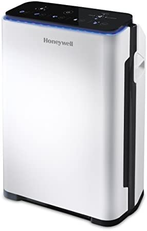 Mejor valorados en Purificadores de aire & Opiniones útiles de ...