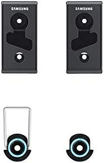 Amazon.es: Samsung - Soportes de pared y techo para TV / Mesas y soportes para TV: Electrónica