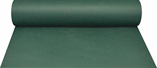 Rollo Mantel de Mesa Newtex 1,20 x 50 m. (Verde Oscuro)