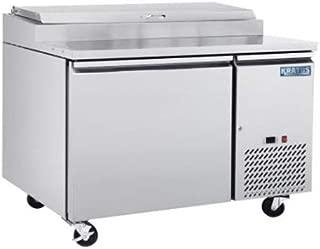 Kratos Refrigeration 69K-772 47