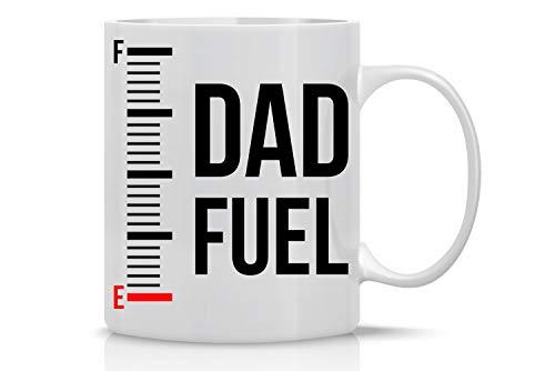 fuel daddy - 3