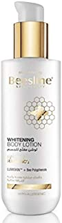 Beesline Whitening Body Lotion, 200 ml