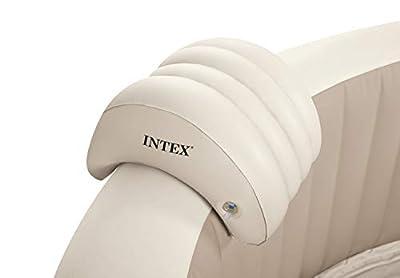 Intex PureSpa Headrest (2 Pack)
