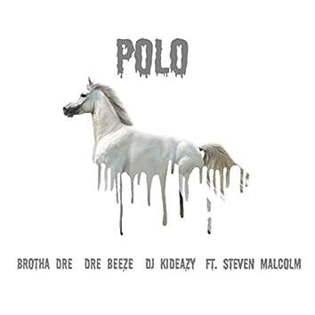 Polo (feat. Steven Malcolm)