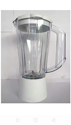 PHILIPS Blender Jar (Hl1631)