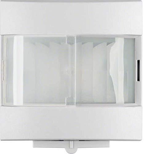 Hager B.1–Bewegung Sensor Komfort 1,1m B-weiß Polar