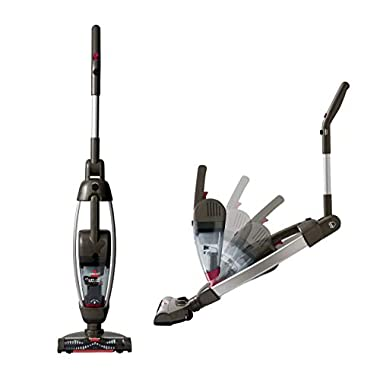 BISSELL Lift-Off Floors & More Pet - Cordless