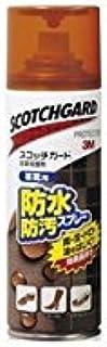 3M スコッチガード革靴用170ml SGH170KAWA