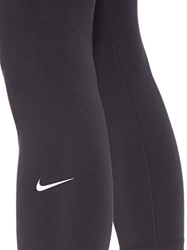 31I8OUm9hdL The Best Gym Leggings That Don't Fall Down 2021