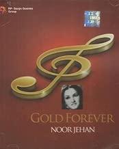 Gold Forever - Noor Jehan (Greatest Film Songs By Noorjehan)