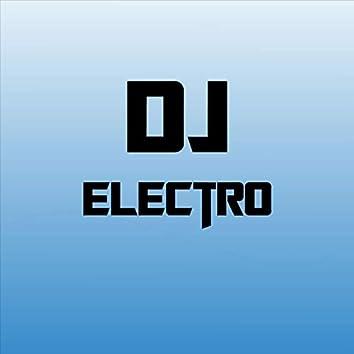 Thunder Electronica