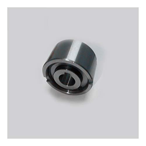 YULIXIA CK-B CAMB Kupplungslager (1 Stück) CK-B1542 CK-B1747 CK-B2052 CK-B2562...