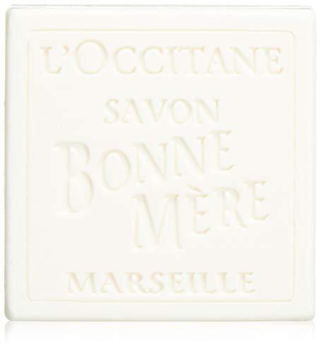 L'Occitane Bonne Mère Milk Soap