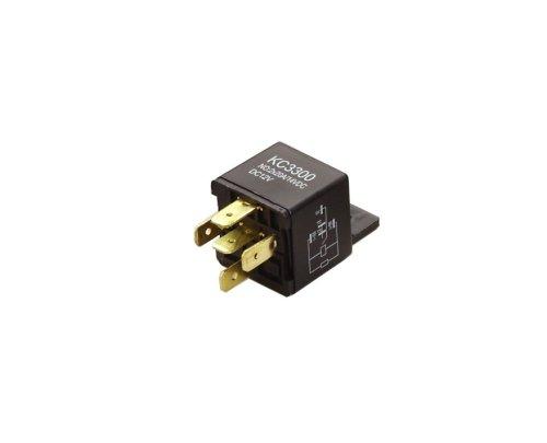 KC HiLiTES 3300 12V Relay - 12 Volt
