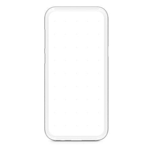 Quad Lock Poncho voor Samsung Galaxy S9+ / S8+