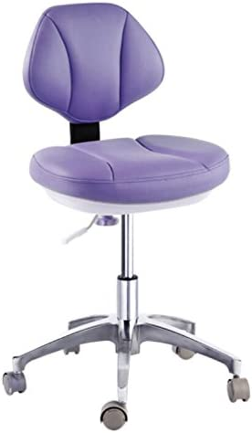 APHRODITE Portable Micro Fiber Leather St Dentist A surprise price Tampa Mall is realized Chair Doctor's