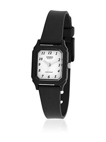Casio LQ142-7B Mujeres Relojes, Esfera con Numeros