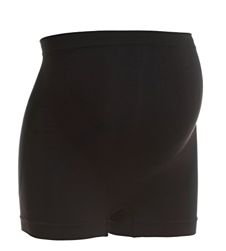 Noppies Seamless Shorts – Shorts zonder naden – Dames