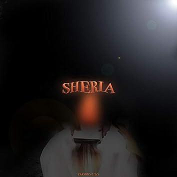 Sheria