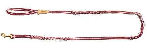 Nigloh leiband Stretch, 1411 00009