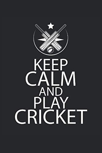 Cricket Terminkalender: Terminplaner 2021 terminplaner a5 terminplaner a5 2021 kalender 2021 terminplaner a5