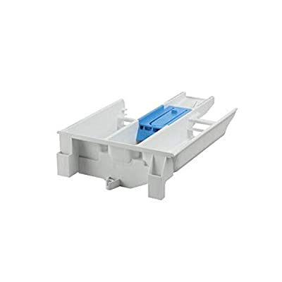 Find A Spare Dispenser Tray For Bosch WAP24367SN-WAP24367SN/01 Washing Machine