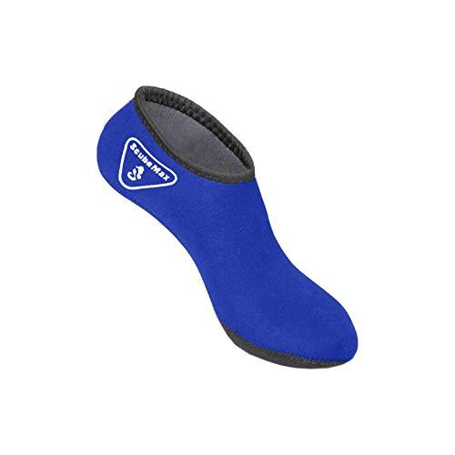 neopreme socks