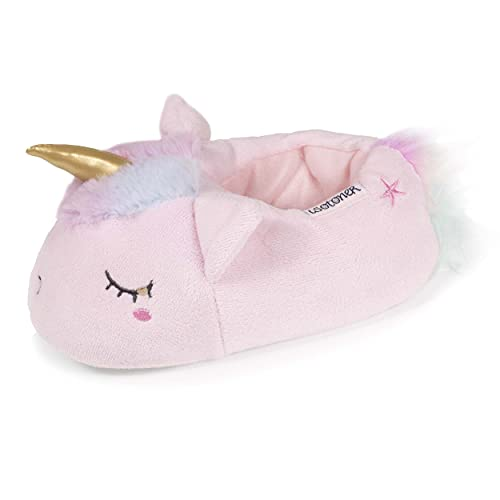 Isotoner Chaussons Extra-Light Slippers Fille