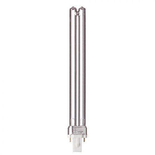 Agriline - Lampe Uv Type Pls - Culot 2g11 - 18 Watts