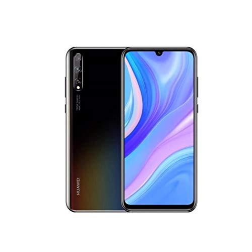 Huawei P Smart S (2020) Dual SIM 128GB 4GB RAM Midnight Black