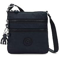 Kipling Alvar Extra Small Mini Bag (9 color options)