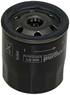 Purflux L308 Bloque de Motor