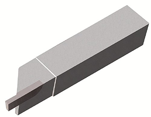 Micro 100 RC-375040 Right Hand Cut-Off Brazed Screw Machine Tool,