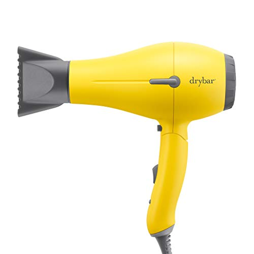 Drybar Baby Buttercup Travel Blow-Dryer