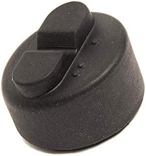 FridayParts Thumb Rocker Boot 97015 97015GT for Genie Lift GR-12 GR-15 GR-20 GS-1530 GS-1532 GS-1930 GS-1932 GS-2032 GS-2046 GS-2632 GS-2646 GS-3232 GS-3246 GS-4390 GS-5390 QS-12R QS-15W