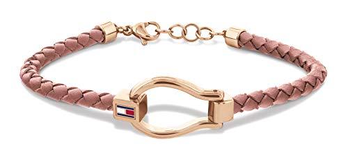 Tommy Hilfiger Rope Bracelets (Women)