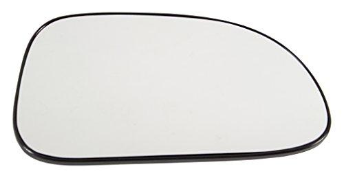 TarosTrade 57-0322-R-50727 Spiegelglas Heizbar Rechts