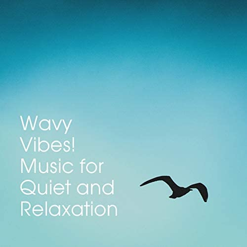 Best Relaxation Music, Ambient Music Therapy (Deep Sleep, Meditation, Spa, Healing, Relaxation), Bedtime Relaxation