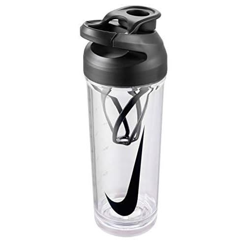 NIKE Bottiglia TR HYPERCHARGE SHAKER BOTTIGLIA -680,4 g