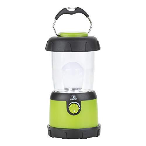 MacGyver LED Camping Laterne Lampe 10 Stunden Outdoor Zelten Jagen