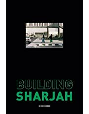 Building Sharjah