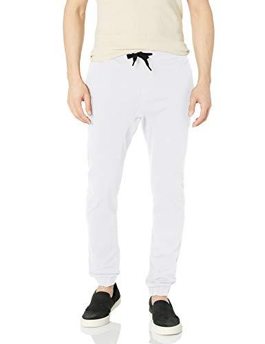 Pantalón Blanco marca SOUTHPOLE