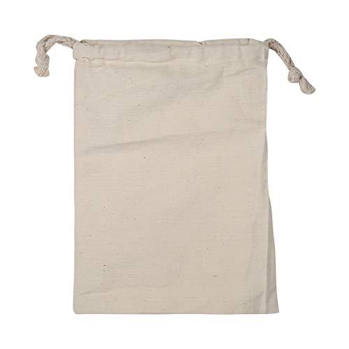 saco lavanderia de la marca Oumefar