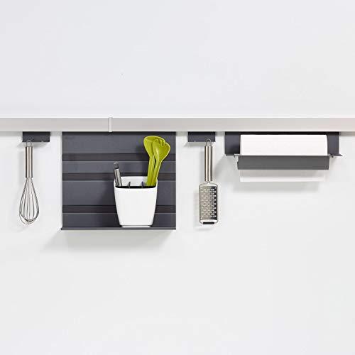 SO-TECH® Linero MosaiQ Starterset Maxi Graphit schwarz