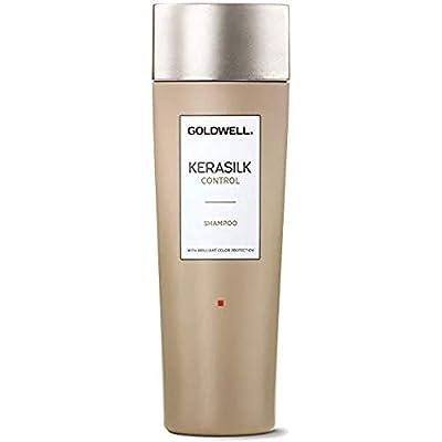 Goldwell Control Shampoo 250Ml