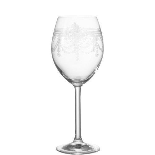 Montana witte wijn 230 ml: nancy