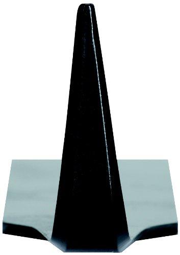 KS TOOLS 140.2273 Lame pour couteau à pare-brise, pointe droite, 19mm