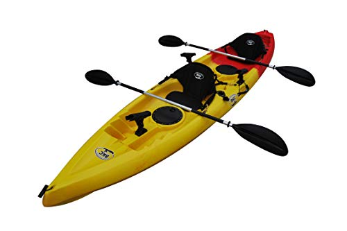 Brooklyn Kayak Company UH-TK181