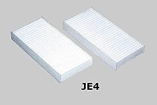 JAPANPARTS JPFA-H16S F.Aria I10 08 1.1